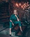Екатерина Енокаева фото #16