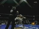 [My1] (2005.05.13) - Mistico vs. Perro Aguayo Jr