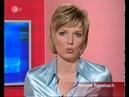 Yvonne Ransbach 2 - light blue blouse.