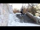 Ivan Mal'kov 12 13 Season Edit
