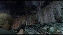 [GC/USA] Resident Evil 4 [Normal] [Слепое Прохождение] - 36. Ударник