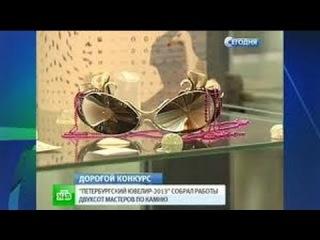 Продажа б/у тракторов МТЗ в Ставропольском крае