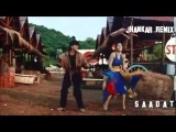Jaati Hoon Main (((Jhankar))) HD- Karan Arjun (1995), Kumar Sanu & Alka Jhankar Beats Remix