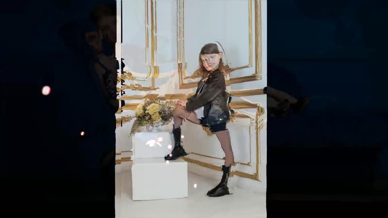 MODEL FOTO VIDEO 2019