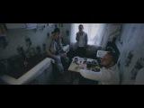 Каспийский Груз, Гера Джио - Жить Будем (Премьера клипа!)