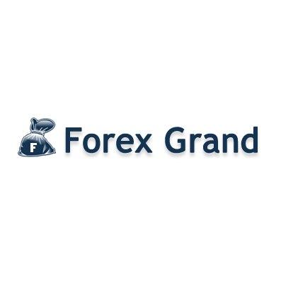 Гранд форекс