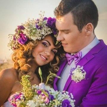 Благоприятные дни для свадьбы в сентябре 2019 картинки