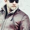 Интернет-магазин мужских курток Kurto4ka.ru