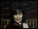 Loretta Lynn - Blue Kentucky Girl