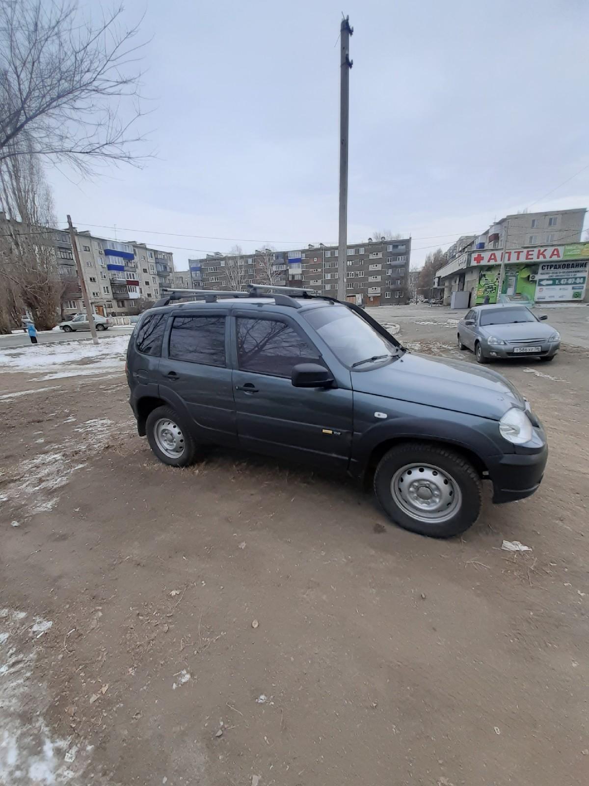 Купить, в отличном состоянии, без   Объявления Орска и Новотроицка №1646