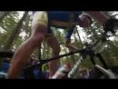 2 UCI Men s XCO World Cup from Nove Mesto Red Bull Bike