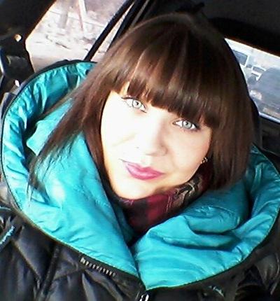 Татьяна Прохорова, 29 января , Омск, id18896614