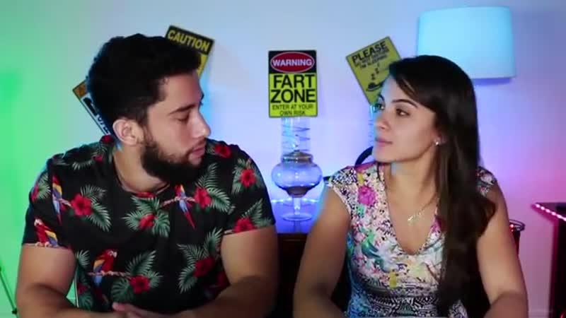 ELA MIJOU DURANTE O EXERCICIO - YouTube (360p)