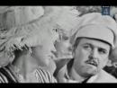 Драма на охоте (Борис Ниренбург,1970)