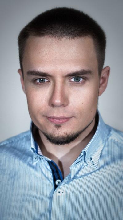 Юрий Марахотин