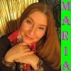 Друзья Марии Карпинской