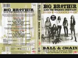 Big Brother And The Holding Company With Janis Joplin (Русский перевод)