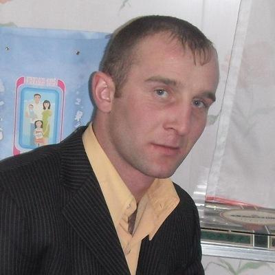Александр Муратов, 17 августа 1986, Рогатин, id193722048