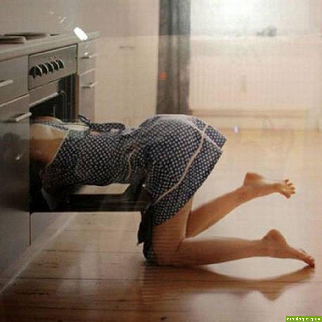 Мастурбация вред для женщин 27 фотография
