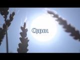 Посмотри на небо - Христианская песня (Группа Ладони)