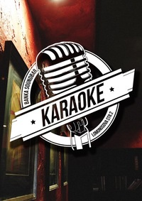 27 и 28/02 KARAOKE PARTY@Banka Soundbar