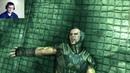 Batman - Arkham City 6
