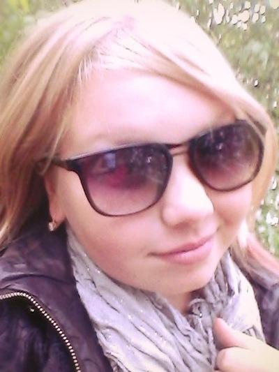Мария Гурина, 20 декабря 1999, Кунгур, id172774650