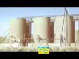 Вот что ждет ДОНБАСС. Технология добычи сланцевого газа.