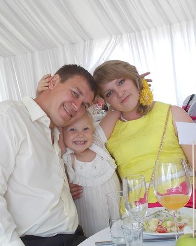 Ирина Гуденко, 25 декабря , Ростов-на-Дону, id37628879