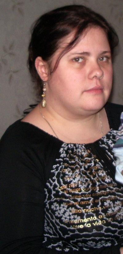 Елена Авилова, 12 марта , Волгоград, id26187660