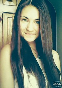 Дарья Сидорук