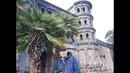 Трир наследие римлян Porto Negro Trier Germany 37129146067