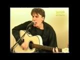 Наша музыка 2004 г. - Раф Гарибов и Александр Серов
