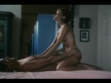 Monique Gabrielle - Love Scenes