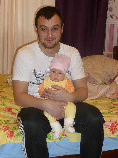 Эдуард Сергеевич, 15 июля 1995, Москва, id145628298