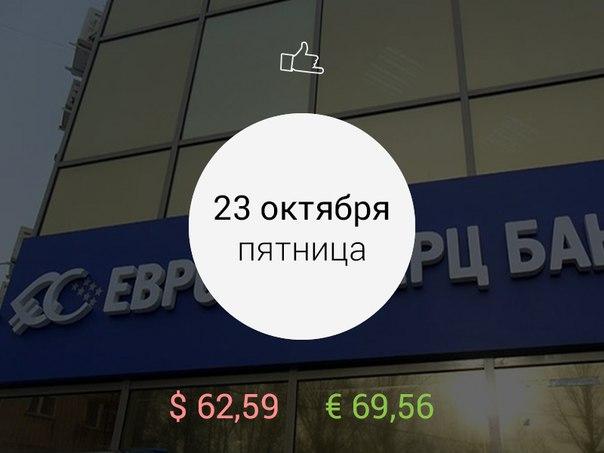 Еврокоммерц банк лицензия