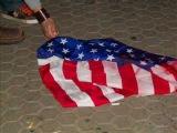 Saban Bajramovic - Prokleta Je Amerika