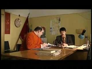 Дулин и Михалыч- Психолог