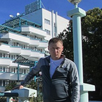 Евгений Кубарев