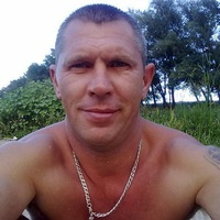 Анкета Виктор Алаторцев
