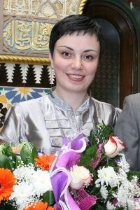 Наталья Лозюк, 21 декабря 1975, Санкт-Петербург, id75218512