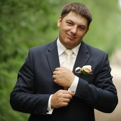 Родион Баранцев, 7 февраля 1982, Новосибирск, id20468776