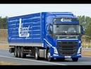 ТК Lorry условия, зарплата и стажировка для начинающих!