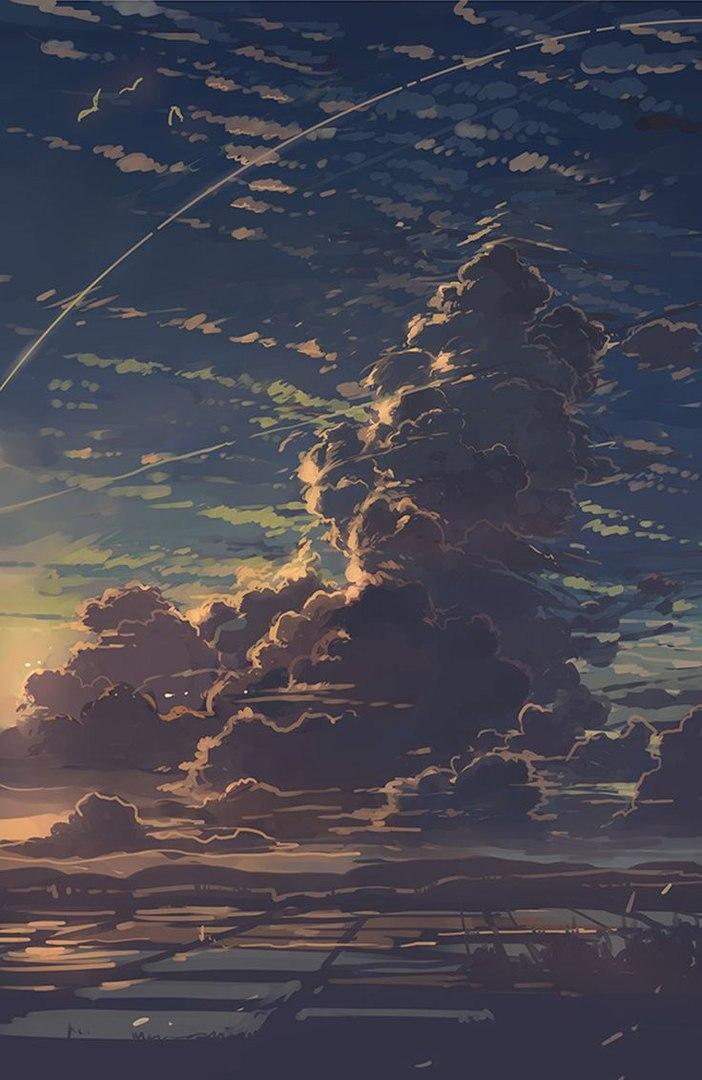 Звёздное небо и космос в картинках - Страница 4 JryC5PPFW9Y