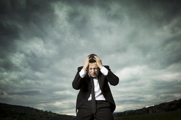 Как отринуть плохие мысли, эмоции и поступки →