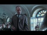 Нереальная история - Дмитрий Иванович Менделеев и его Раствор - Экзамен по раств