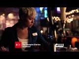 Дневники вампира - 5 сезон - Промо-видео 3 серия (ENG)
