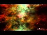 Релакс Видео Космос Супер