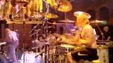 Rolf Pilve - Stratovarius -