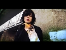 Takuya IDE DAY 1 Official Music Video
